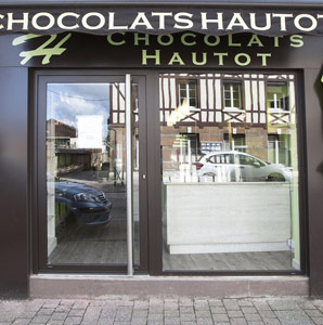 boutique bourgtheroulde