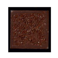 Carré Gourmand – Caramel beurre salé – Lait